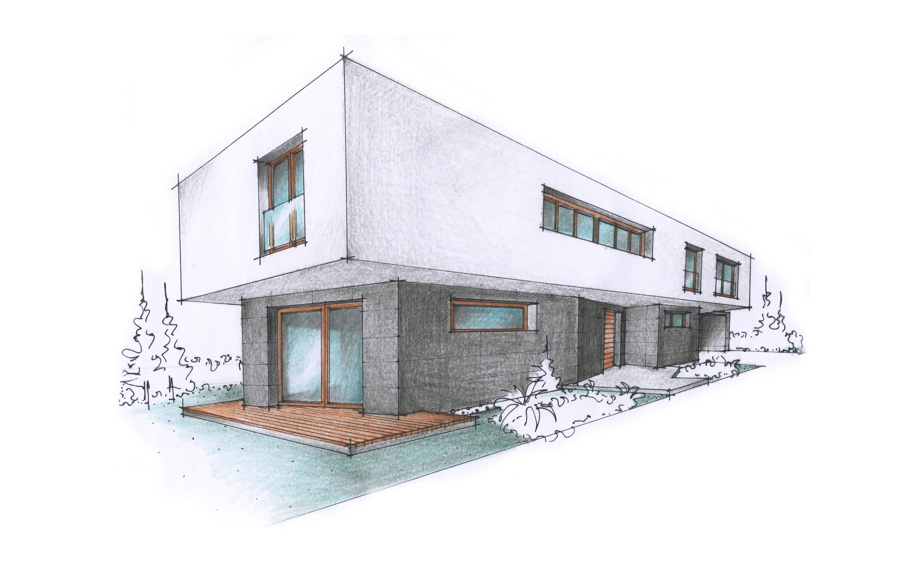 Slika projekta
